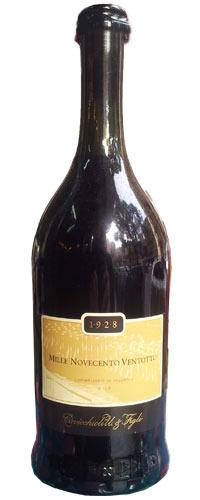 1928 Lambrusco di Modena DOP Cavicchioli