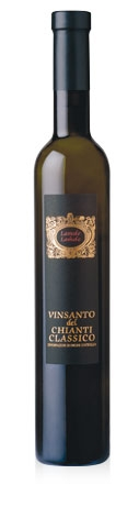 Vin Santo del Chianti Classico DOC Lamole di Lamole 2007