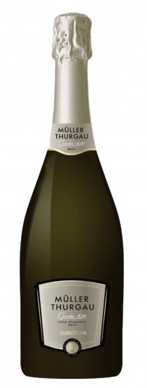 Muller Thurgau Spumante Quota 650 Mezzacorona