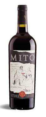 Mito Fattoria Paradiso 1997