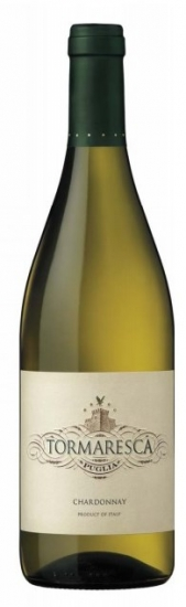 Chardonnay Puglia Tormaresca Antinori 2012