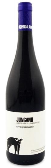 Jungano aglianico san salvatore 2016 italian wine shopping for Mobilia san salvatore