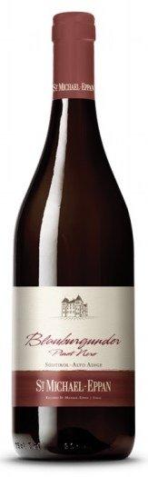 Alto Adige Pinot Nero San Michele Appiano 2013