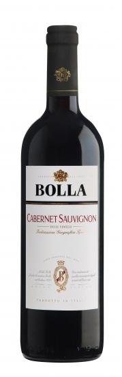 Cabernet Sauvignon Bolla 2014