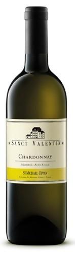 Chardonnay Sanct Valentin San Michele Appiano 2015