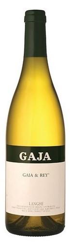 Gaja & Rey 2013
