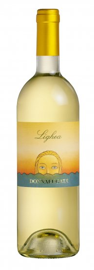 Lighea Donnafugata 2016
