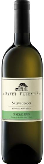 Sauvignon Sanct Valentin San Michele Appiano 2016